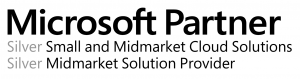 Microsoft Small and Midmarket Cloud Solutions, Midmarket Solution Provider
